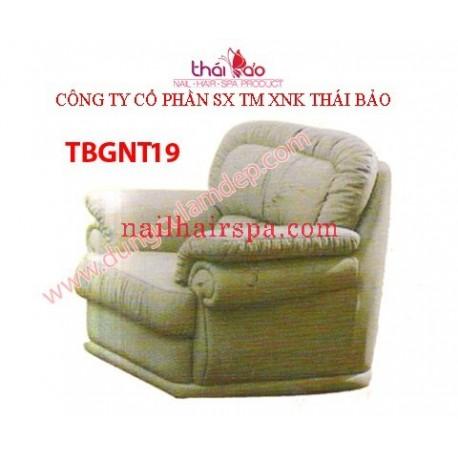 Bàn Nội Thất TBGNT19