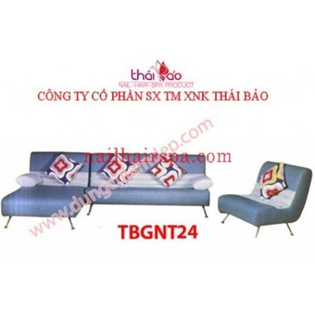 Ghế Nội Thất TBGNT24