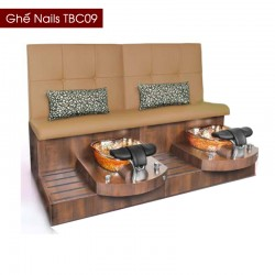 Nail Chair TBC09