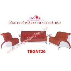 Ghế Nội Thất TBGNT26