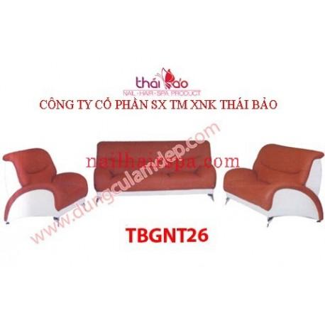 Bàn Nội Thất TBGNT26