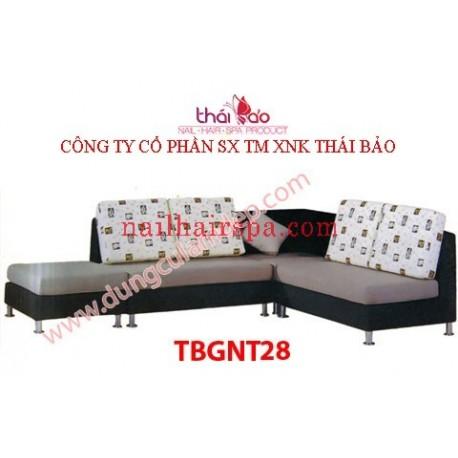 Ghế Nội Thất TBGNT28