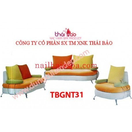 Bàn Nội Thất TBGNT31
