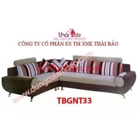 Ghế Nội Thất TBGNT33