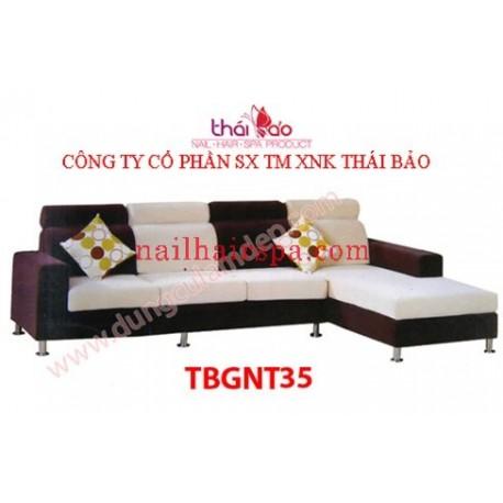 Ghế Nội Thất TBGNT35