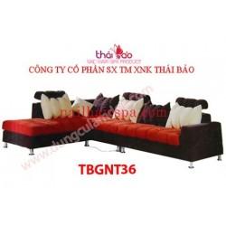 Ghế Nội Thất TBGNT36