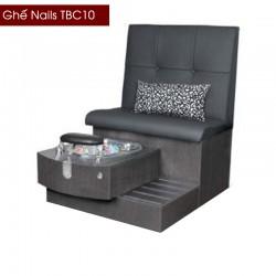 Nail Chair TBC10