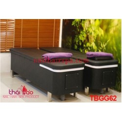 Shampoo beds TBGG62
