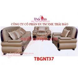 Bàn Nội Thất TBGNT37