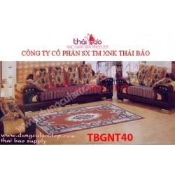 Bàn Nội Thất TBGNT40