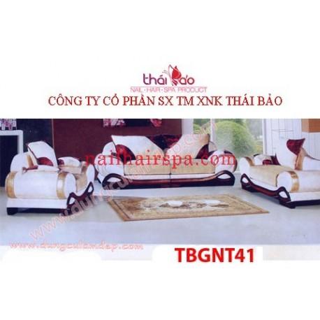 Ghế Nội Thất TBGNT41