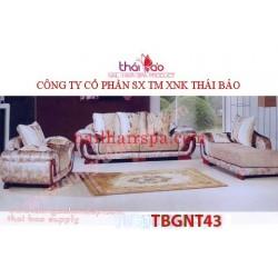 Ghế Nội Thất TBGNT43