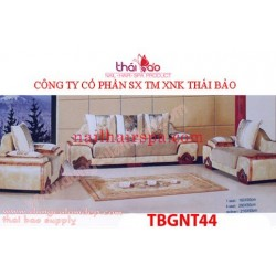Ghế Nội Thất TBGNT44