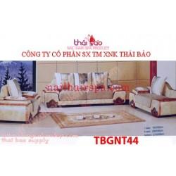 Bàn Nội Thất TBGNT44