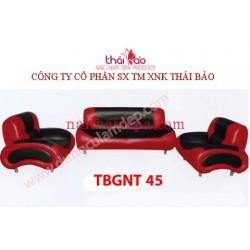 Ghế Nội Thất TBGNT45