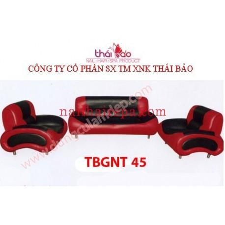 Bàn Nội Thất TBGNT45