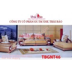 Ghế Nội Thất TBGNT46
