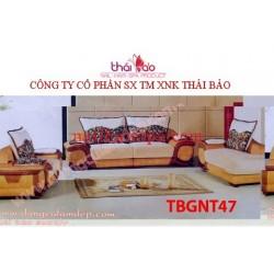 Ghế Nội Thất TBGNT47