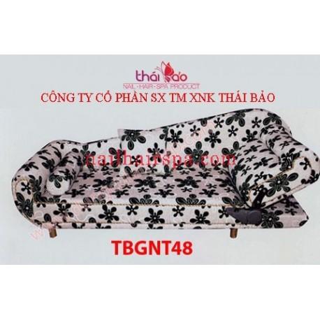 Ghế Nội Thất TBGNT48