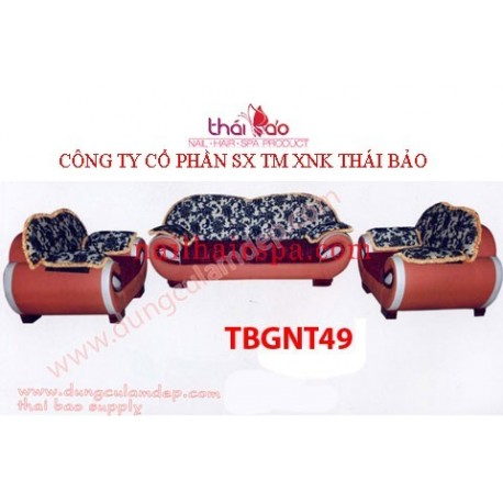 Ghế Nội Thất TBGNT49