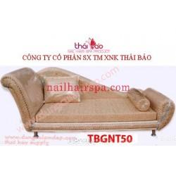 Ghế Nội Thất TBGNT50