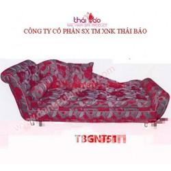 Ghế Nội Thất TBGNT51