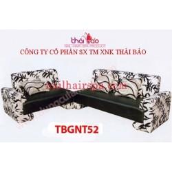 Ghế Nội Thất TBGNT52
