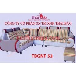 Bàn Nội Thất TBGNT53