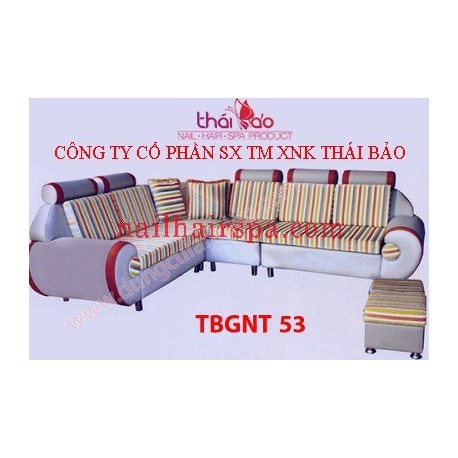 Ghế Nội Thất TBGNT53