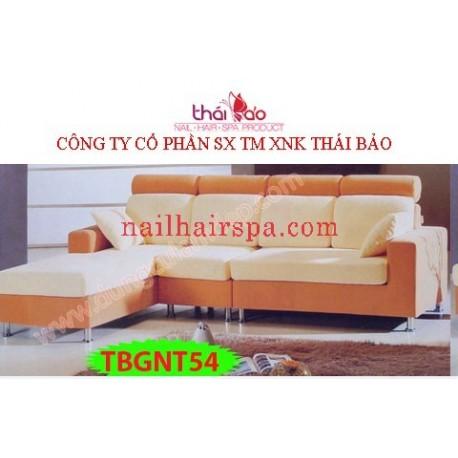 Bàn Nội Thất TBGNT54
