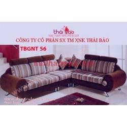 Bàn Nội Thất TBGNT56