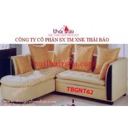 Bàn Nội Thất TBGNT62