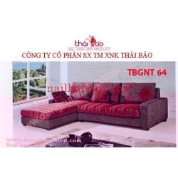 Ghế Nội Thất TBGNT64