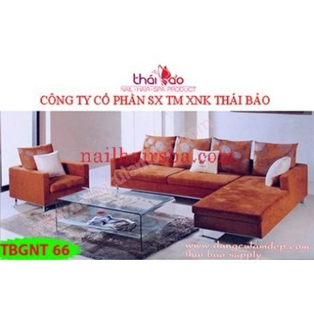 Bàn Nội Thất TBGNT66