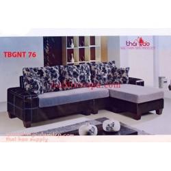 Ghế Nội Thất TBGNT76
