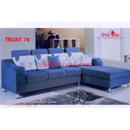 Bàn Nội Thất TBGNT78