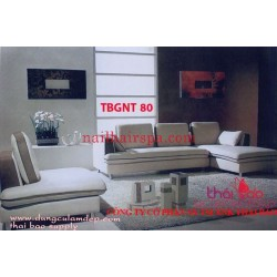 Furniture chair TBGNT80
