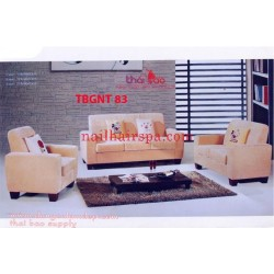 Furniture chair TBGNT83