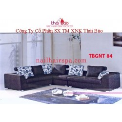 Furniture chair TBGNT84
