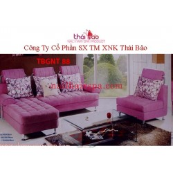 Furniture chair TBGNT88