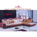 Furniture chair TBGNT91