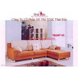 Furniture chair TBGNT95