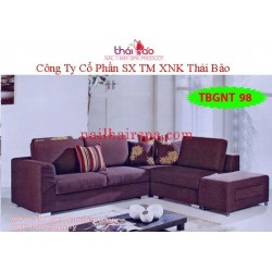 Furniture chair TBGNT98