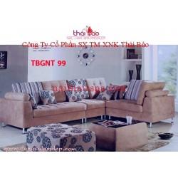 Ghế Nội Thất TBGNT99
