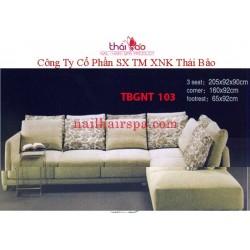 Bàn Nội Thất TBGNT103