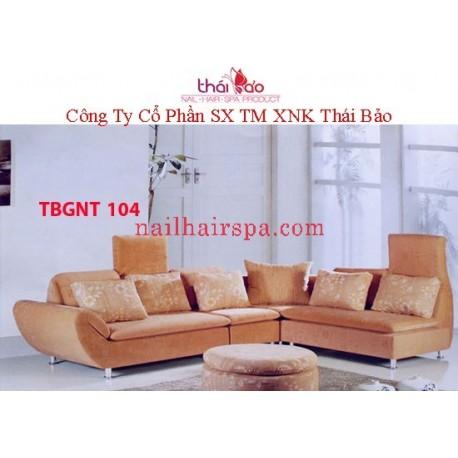 Bàn Nội Thất TBGNT104