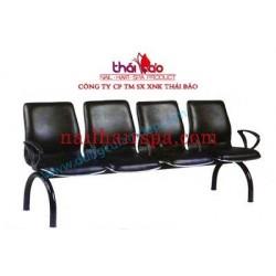 Furniture chair TBVP101