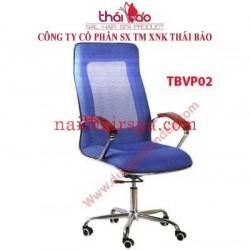 Ghế Văn Phòng TBVP02