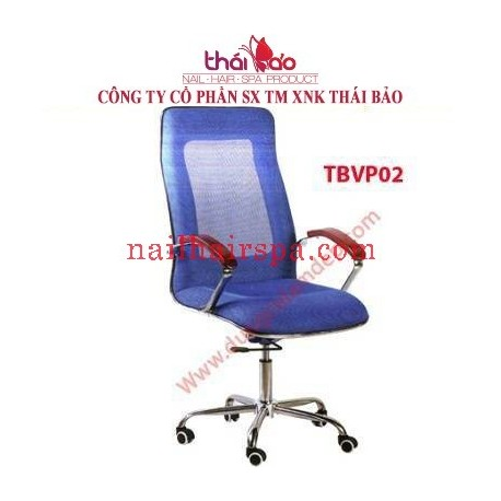 Office Chair TBVP02