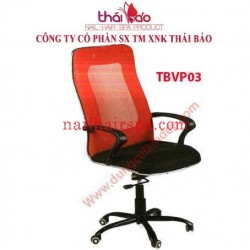 Office Chair TBVP03